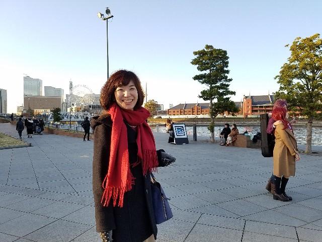 f:id:takasemariko:20191201220245j:image
