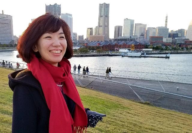 f:id:takasemariko:20191201221402j:image