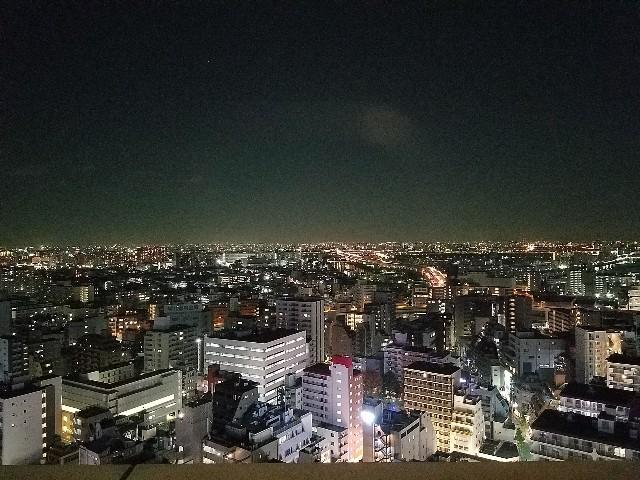 f:id:takasemariko:20191205003158j:image