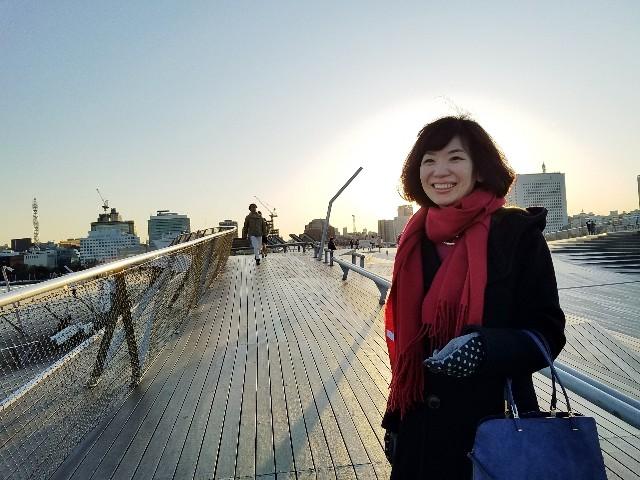 f:id:takasemariko:20191206111402j:image
