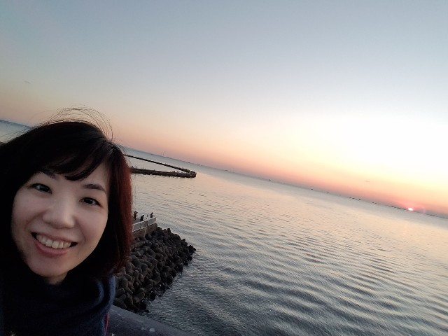 f:id:takasemariko:20191209024125j:image