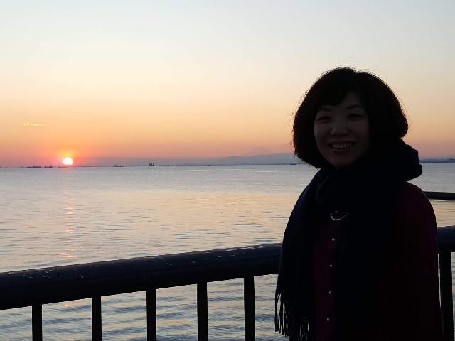 f:id:takasemariko:20191209175815j:image