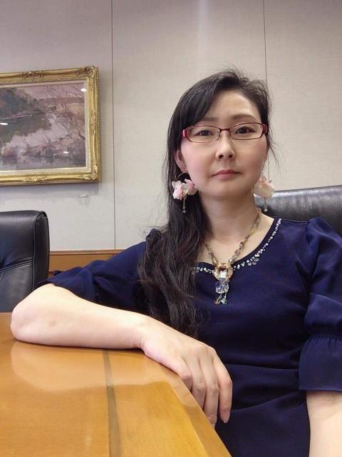 f:id:takasemariko:20191210190308j:image