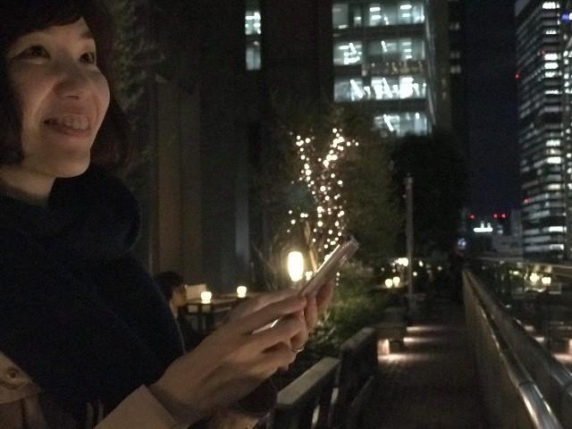 f:id:takasemariko:20191213015412j:image
