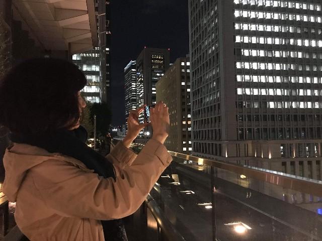 f:id:takasemariko:20191213015514j:image