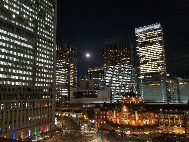 f:id:takasemariko:20191213015836j:image