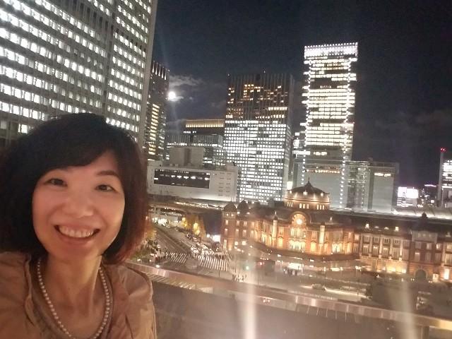 f:id:takasemariko:20191215012531j:image