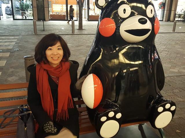 f:id:takasemariko:20191216110402j:image