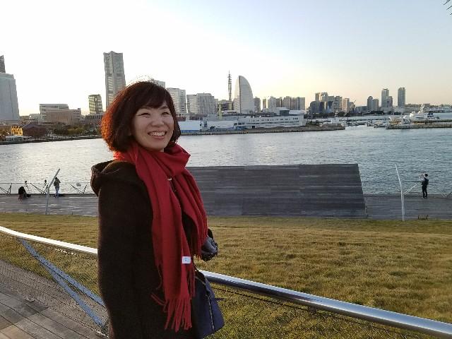 f:id:takasemariko:20191217142028j:image