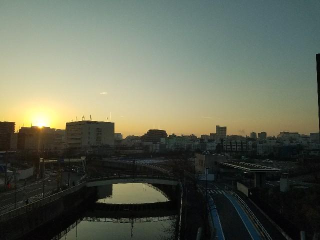 f:id:takasemariko:20191220080750j:image