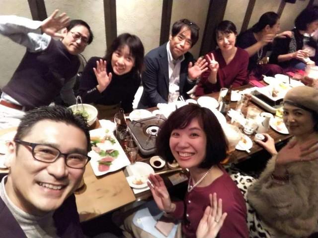 f:id:takasemariko:20191221171821j:image