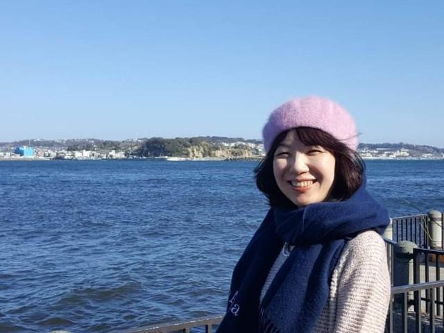 f:id:takasemariko:20191231235621j:image