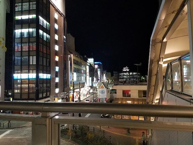 f:id:takasemariko:20200103192603j:image