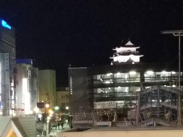 f:id:takasemariko:20200103192636j:image