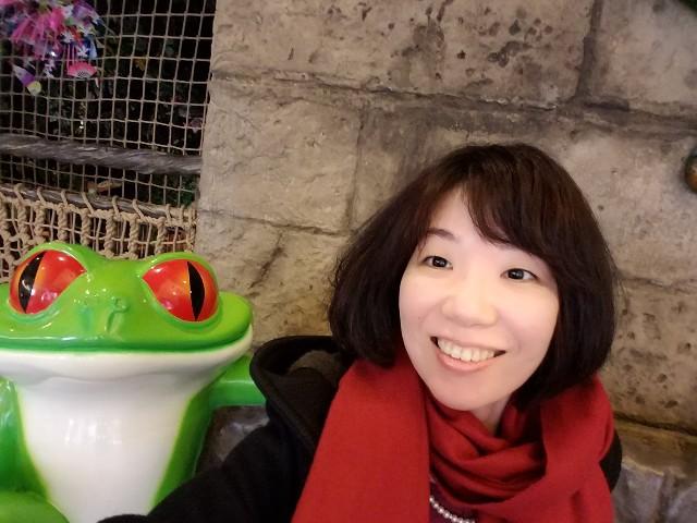 f:id:takasemariko:20200104145240j:image