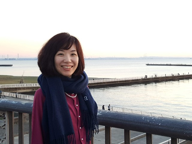 f:id:takasemariko:20200109182730j:image