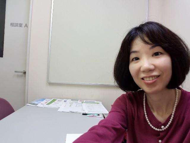 f:id:takasemariko:20200115184615j:image