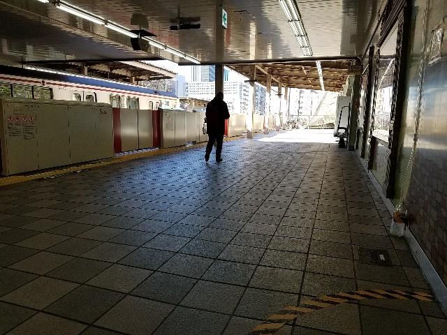 f:id:takasemariko:20200121134525j:image
