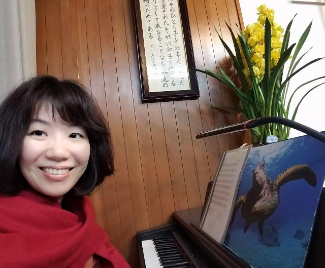 f:id:takasemariko:20200201121402j:image