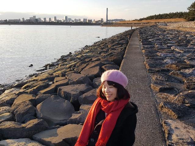 f:id:takasemariko:20200203185317j:image