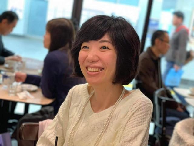 f:id:takasemariko:20200205184918j:image