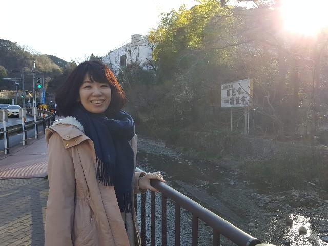 f:id:takasemariko:20200227131741j:image