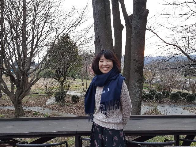 f:id:takasemariko:20200302010918j:image