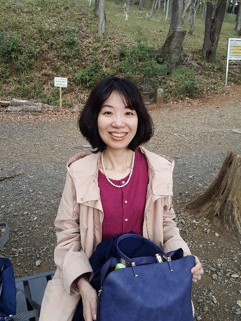 f:id:takasemariko:20200324010259j:image