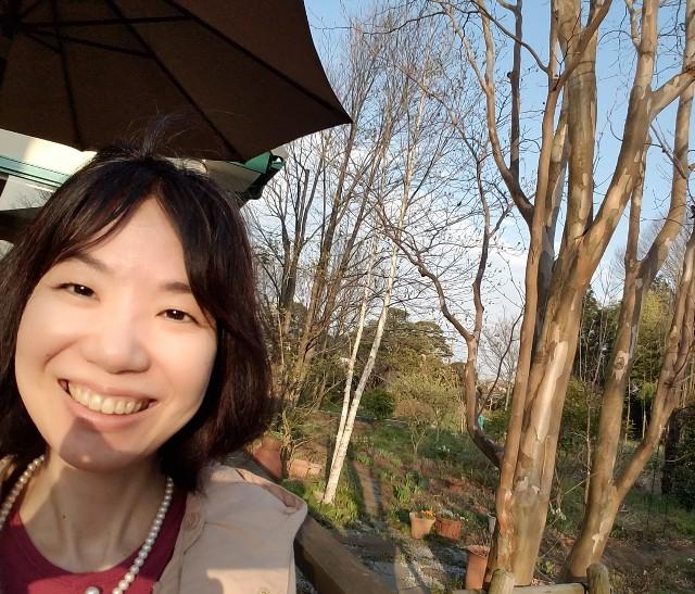 f:id:takasemariko:20200325125045j:image