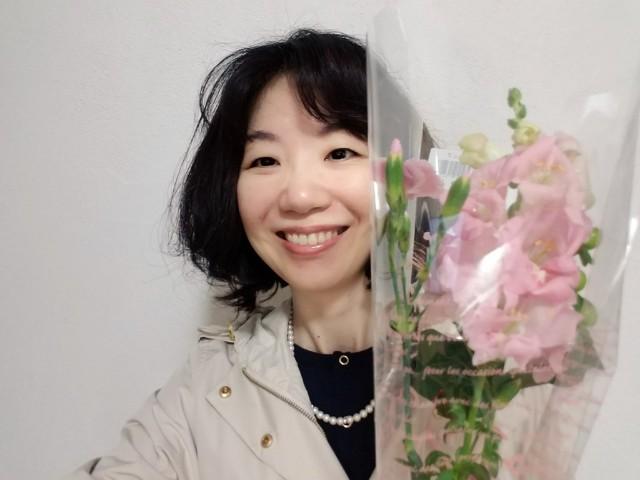 f:id:takasemariko:20200404015158j:image