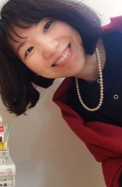 f:id:takasemariko:20200428211438j:image