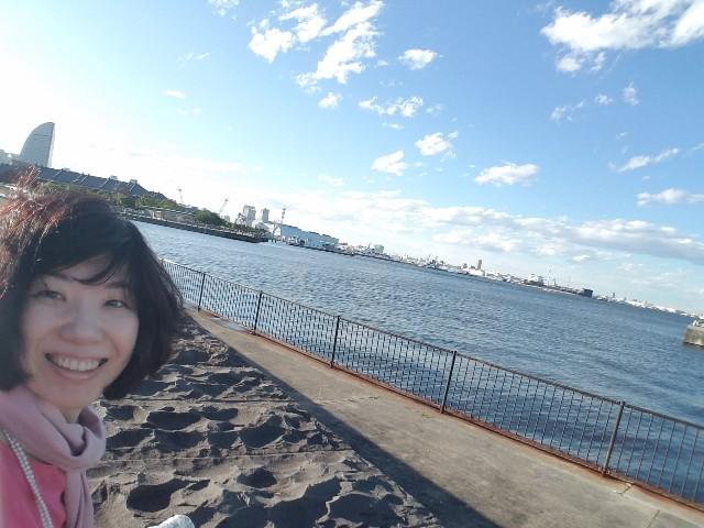 f:id:takasemariko:20200502134528j:image