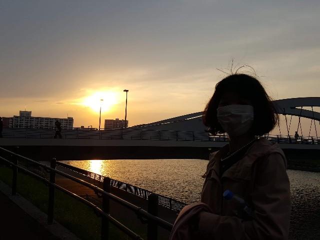 f:id:takasemariko:20200519213121j:image