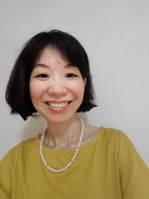 f:id:takasemariko:20200613023416j:image
