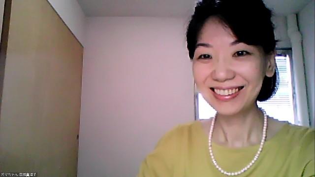 f:id:takasemariko:20200619200558j:image