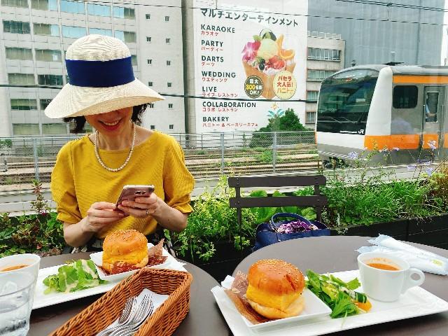 f:id:takasemariko:20200627201408j:image