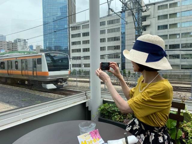 f:id:takasemariko:20200627201441j:image
