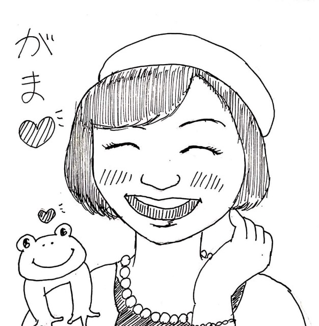 f:id:takasemariko:20200715011112j:image