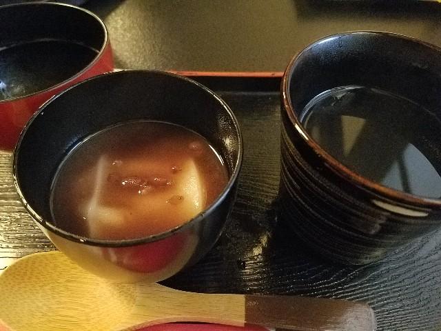 f:id:takasemariko:20200727010452j:image