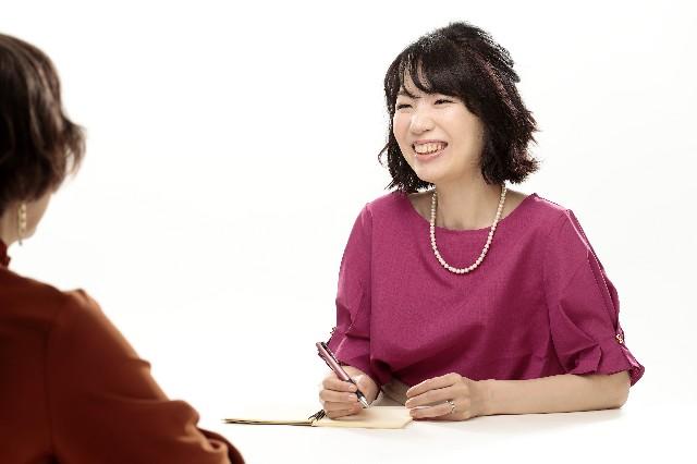 f:id:takasemariko:20200915094926j:image