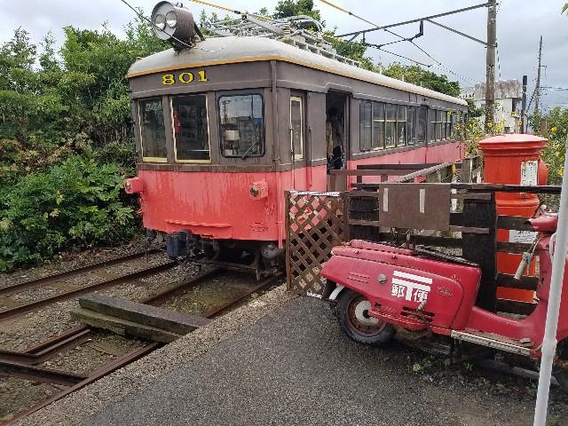 f:id:takasemariko:20200921132957j:image