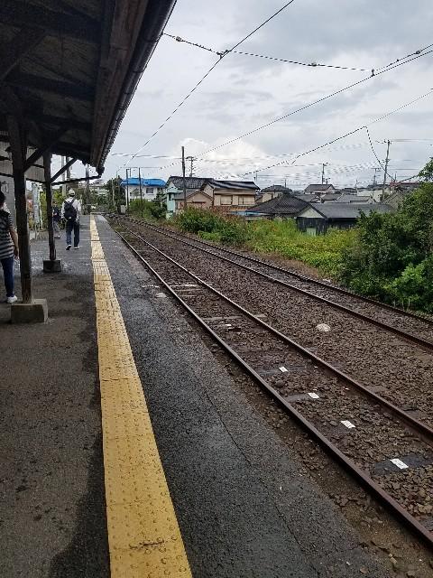 f:id:takasemariko:20200921133234j:image