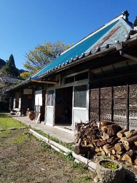 f:id:takasemariko:20201124012249j:image