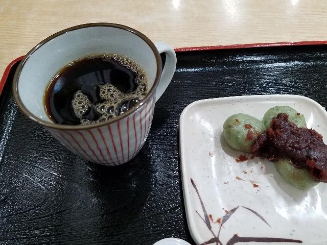 f:id:takasemariko:20201202220831j:image