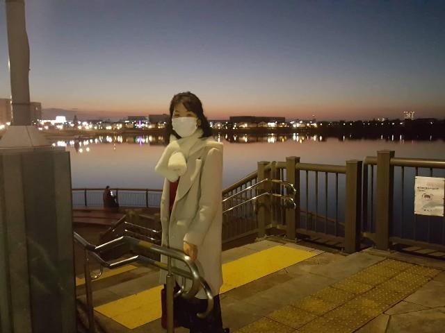 f:id:takasemariko:20201207000904j:image