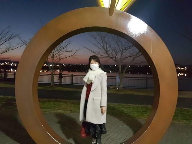 f:id:takasemariko:20201207001032j:image