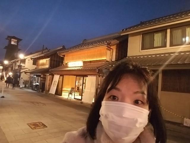 f:id:takasemariko:20201213173123j:image