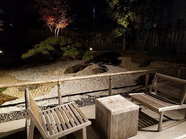 f:id:takasemariko:20201213205823j:image