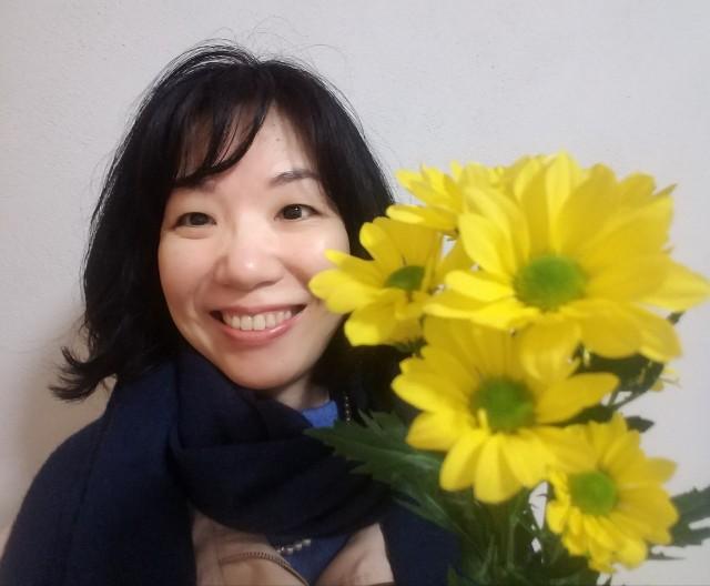 f:id:takasemariko:20201223111516j:image