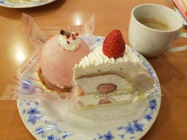 f:id:takasemariko:20210103225037j:image